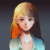 :icontofusean:
