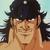 :icontogashigenji: