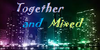 :icontogether-and-mixed: