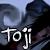 :icontoji89: