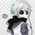 :icontokala-chan121: