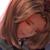 :icontokei-yuuki:
