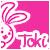 :icontoki-designs: