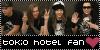 :icontokiohotel-fanatics: