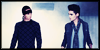 :icontokiohotel-graphics: