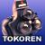 :icontokoren: