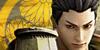 :icontokugawa-clan: