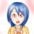 :icontokuromowaki: