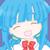 :icontokusentai-member-6: