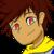 :icontokusuke: