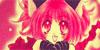 :iconTokyo-Mew-Mews: