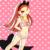 :icontokyogeisha717: