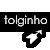 :icontolginho87:
