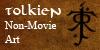 :icontolkien-non-movie:
