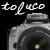 :icontolucophoto:
