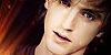 :icontom-felton-luvers: