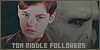 :icontom-riddle-followers: