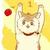 :icontomato-loving-cat: