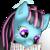 :icontomatobox96: