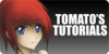:icontomatos-tutorials: