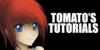 :icontomatos-tutorials: