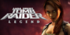 :icontomb-raider-7: