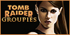:icontomb-raider-groupies:
