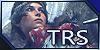 :icontomb-raider-series: