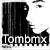:icontombmx: