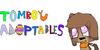 :icontomboyadoptables: