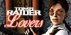 :icontombraiderlovers: