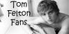 :icontomfelton-fans: