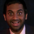 :icontomhaverfordplz: