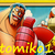 :icontomiko17: