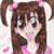 :icontomo-takahashi: