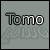 :icontomo2k4: