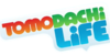 :icontomodachi-life-group: