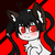 :icontomoe-waterfox:
