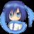 :icontomoku18: