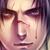 :icontomoyo-daisuki: