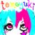 :icontomoyukirainbow:
