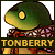 :icontonberry-club: