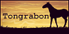 :icontongrabon: