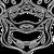 :icontoni-blu: