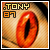:icontony-87: