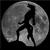 :icontony-werewolf: