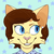 :icontoo-bizzy-drawing: