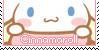 :icontoo-cute-club: