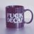 :icontoo-much-caffeine:
