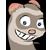 :icontoob-rat:
